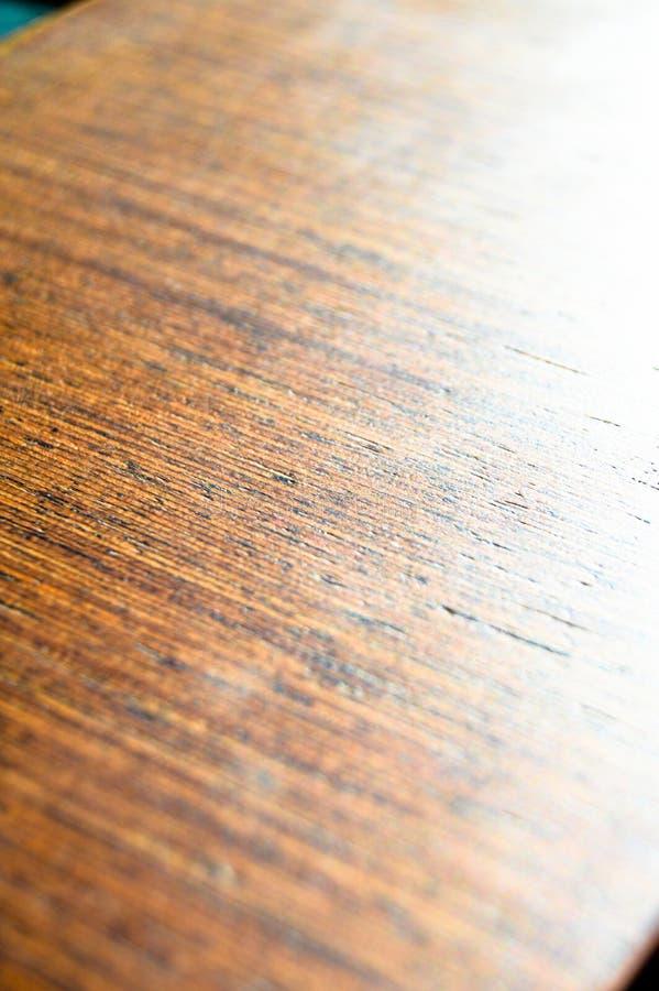 Textura de madera de Brown, tabla de cortar Entarimado, natural imagen de archivo libre de regalías