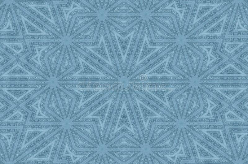 Textura de madera, caleidoscopio fotos de archivo