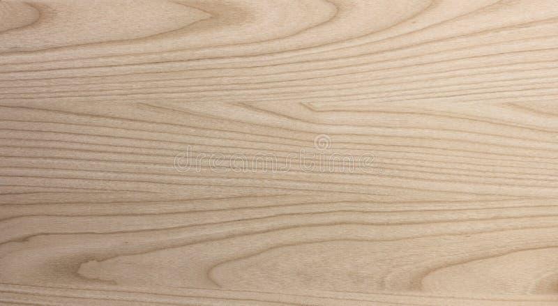 Textura de madera caliente fotografía de archivo