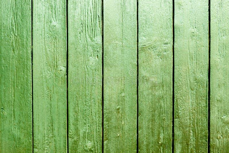 Textura de madera coloreada foto de archivo libre de regalías