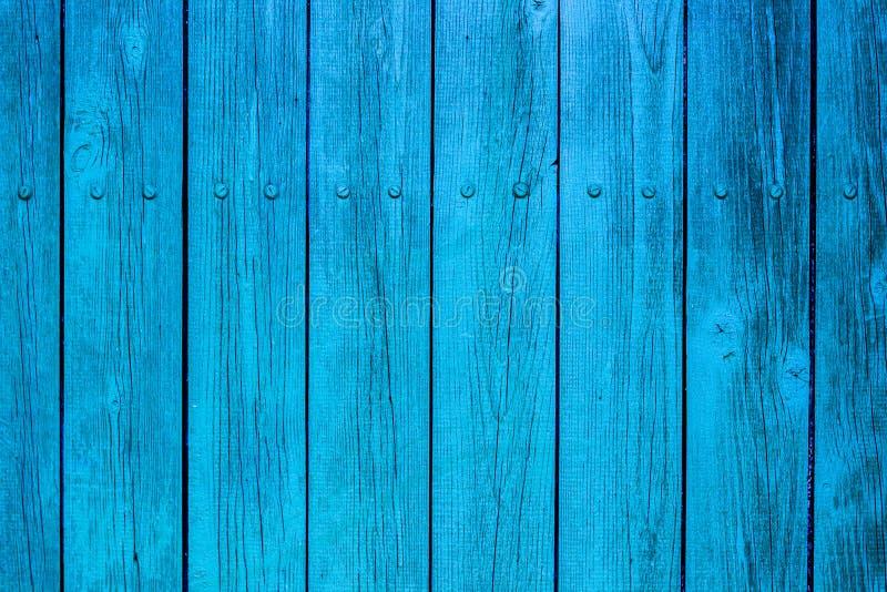 Textura de madera coloreada imágenes de archivo libres de regalías