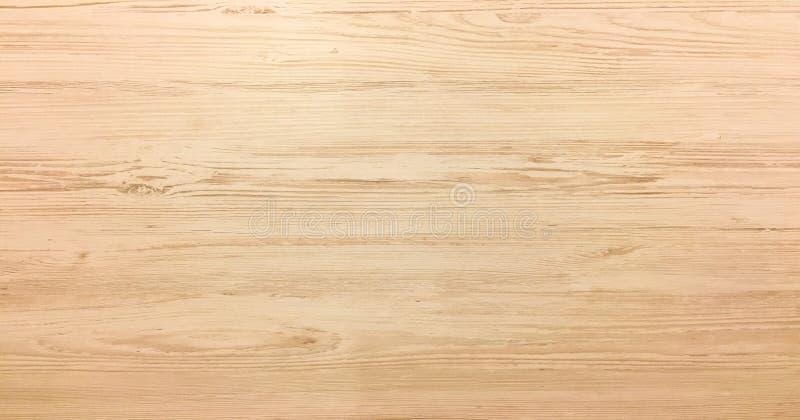 Textura de madera Textura de madera, con el modelo natural para el diseño y la decoración, pared de madera fotografía de archivo