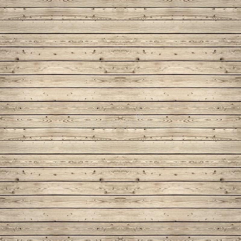 Textura de madera de alta calidad del panel fotos de archivo libres de regalías