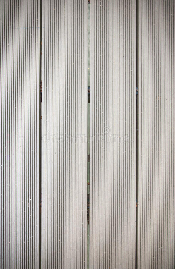 : Textura de madera de la cubierta foto de archivo