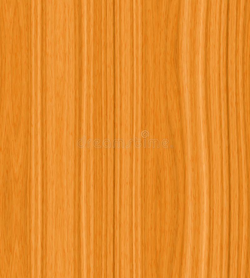 Textura de madera de la madera del grano stock de ilustración