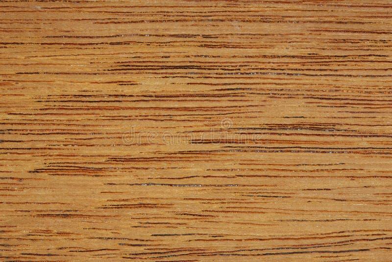Textura De Madera De La Teca Imagen de archivo - Imagen de suelo ...