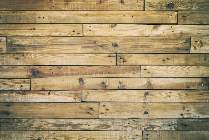 Textura de madera de la vendimia imagen de archivo