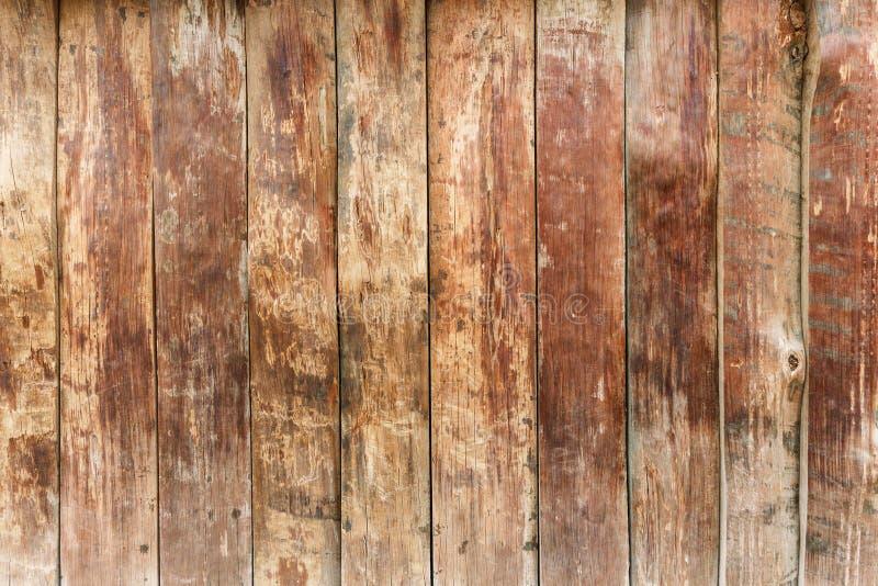 Textura de madera de la vendimia fotos de archivo libres de regalías