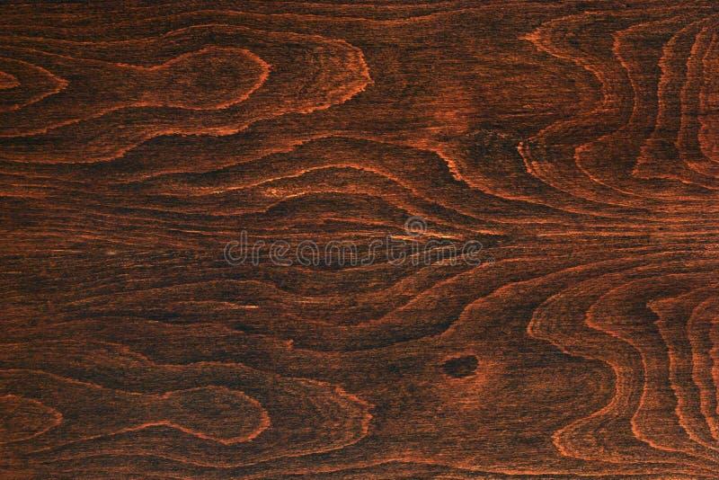 Textura de madera de los muebles fotos de archivo libres de regalías