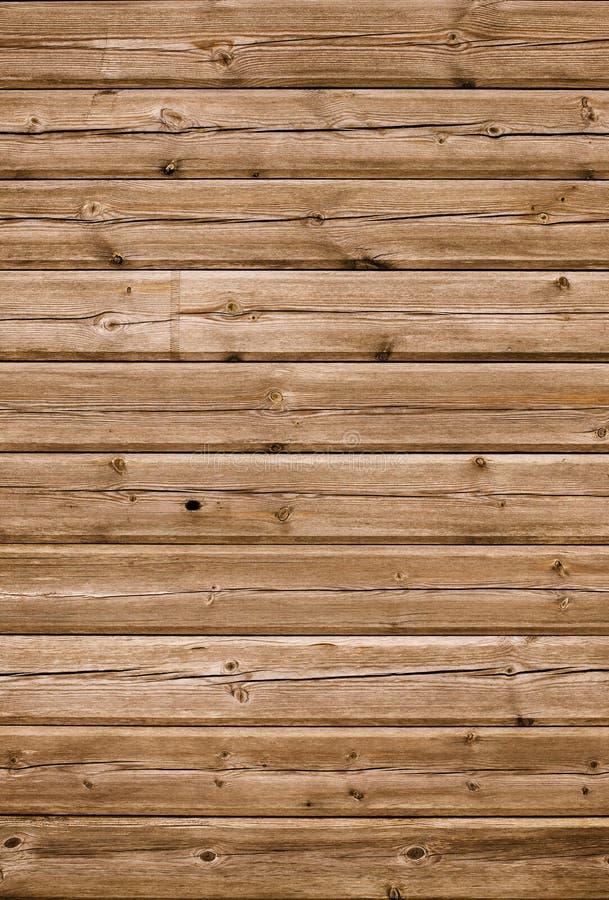 Textura de madera de los tablones imágenes de archivo libres de regalías