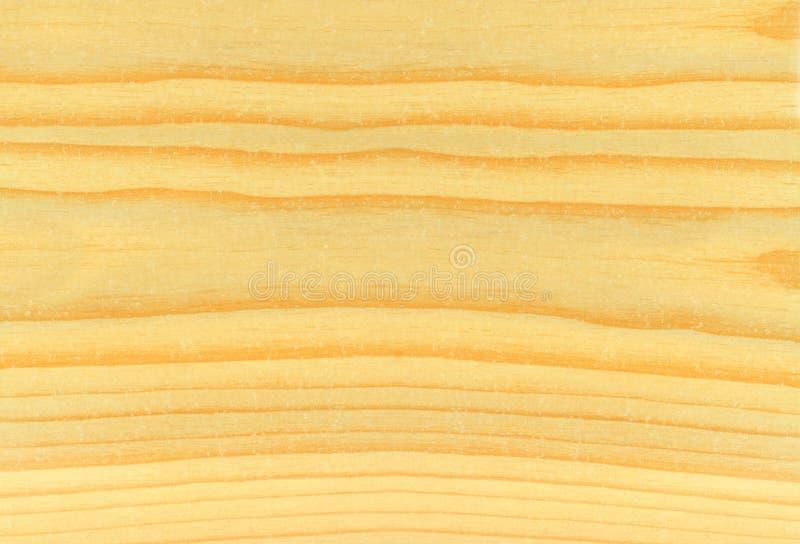 Textura de madera de pino imagenes de archivo