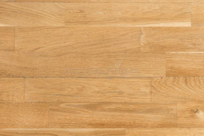 Textura de madera del entarimado fotos de archivo libres de regalías
