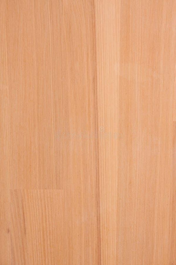 Textura de madera del entarimado del suelo fotos de archivo libres de regalías