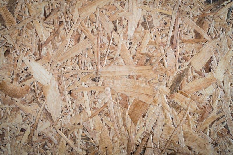 Textura de madera del fondo de la astilla abstracta foto de archivo libre de regalías