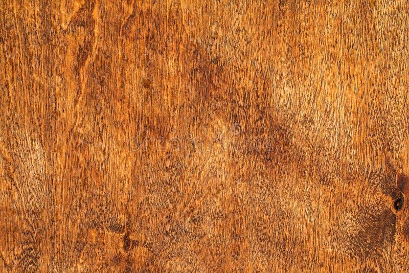 Textura de madera del fondo de la pared del vintage fotografía de archivo libre de regalías