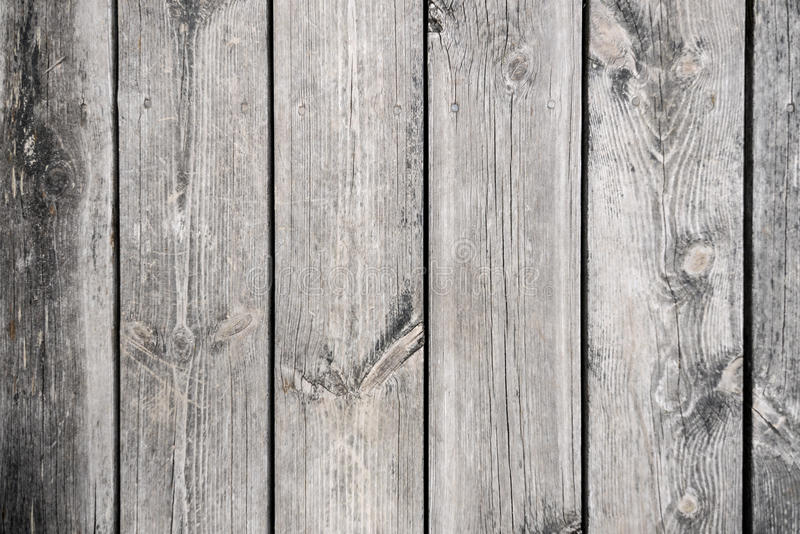 Textura de madera del fondo del vintage imagen de archivo