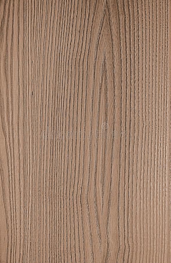 Textura de madera Textura del fondo de la ceniza Color rosado del tablero fotos de archivo libres de regalías