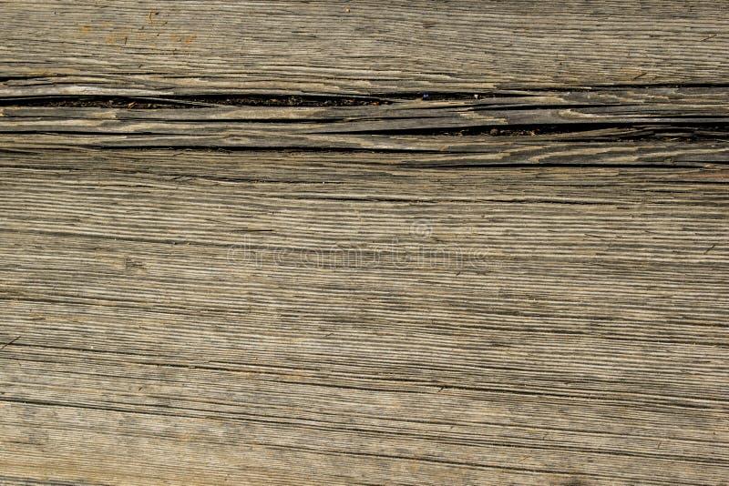 Textura de madera del fondo Fondo de madera Fondo r?stico de madera del granero imagen de archivo