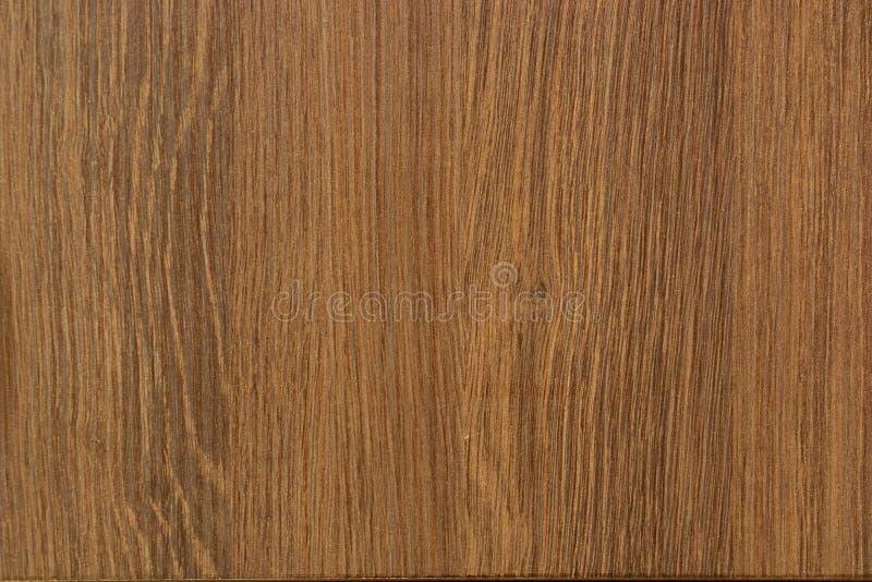 Textura de madera del grano imagen de archivo libre de regalías