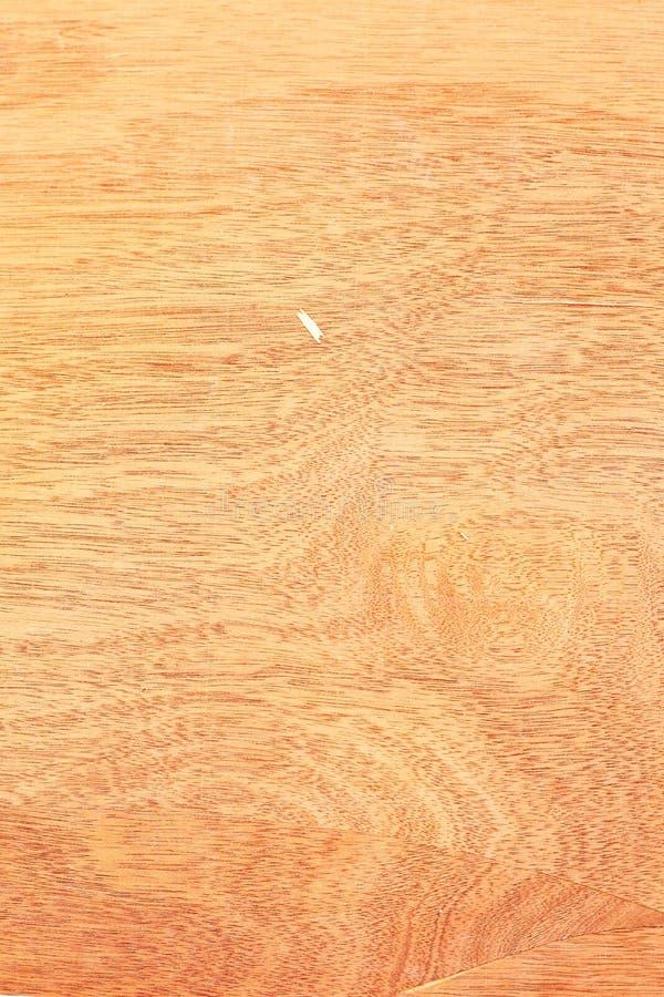 Textura de madera del panel de la chapa formica de madera for Formica madera