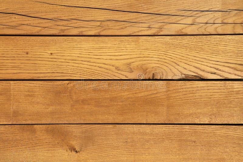 Textura de madera del revestimiento foto de archivo - Revestimiento de madera ...