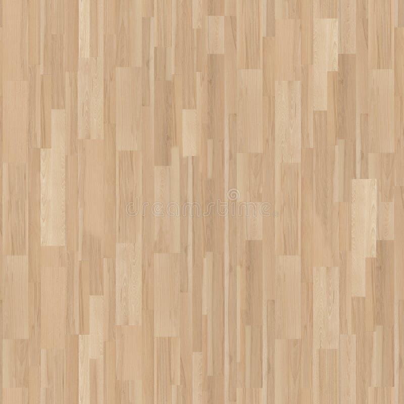 Textura de madera del suelo foto de archivo imagen de - Suelo de madera ...