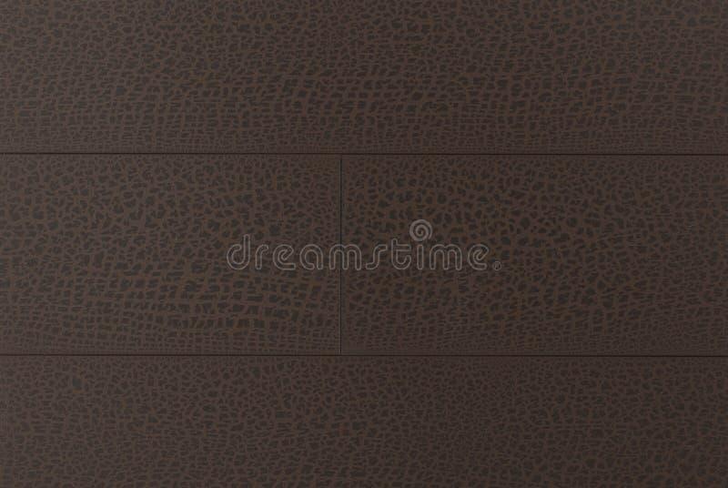 Textura de madera del suelo imagen de archivo libre de regalías