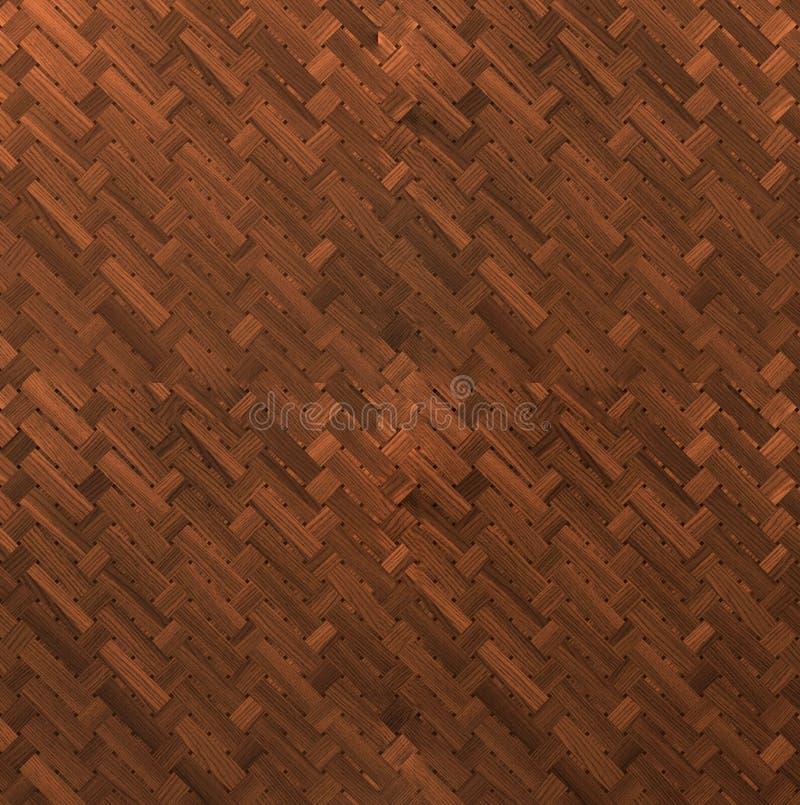 Azulejos suelo baos con estilo treverkmust azulejos de - Azulejos y suelos ...