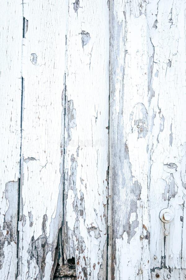 Textura de madera del tablón del vintage imagenes de archivo
