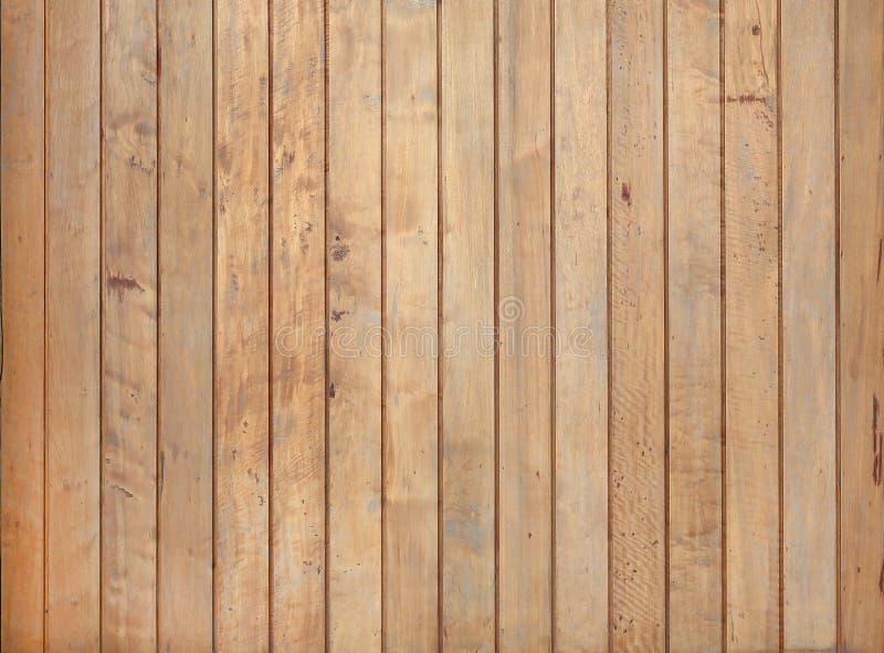 Textura de madera del tablón para el fondo imágenes de archivo libres de regalías