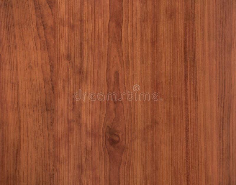 Textura de madera del vector imagen de archivo libre de regalías