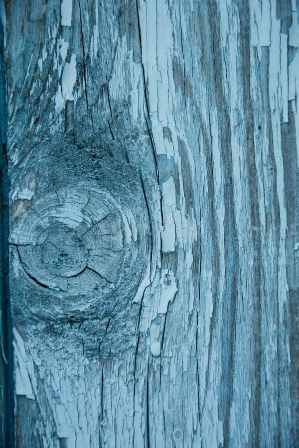 Textura de madera del vintage fotografía de archivo libre de regalías