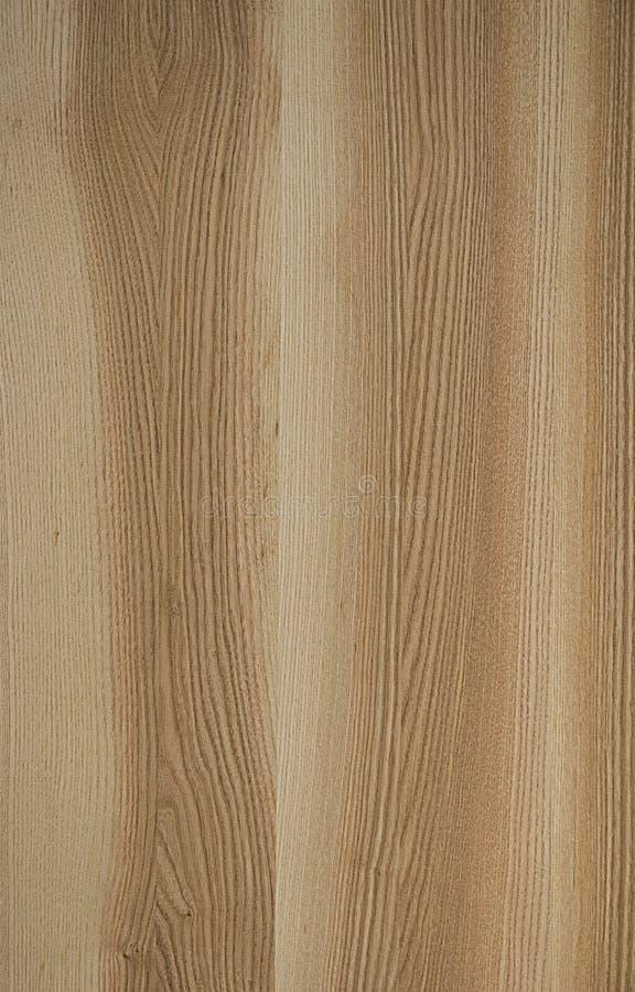 Textura de madera El fondo es madera marrón fotografía de archivo libre de regalías
