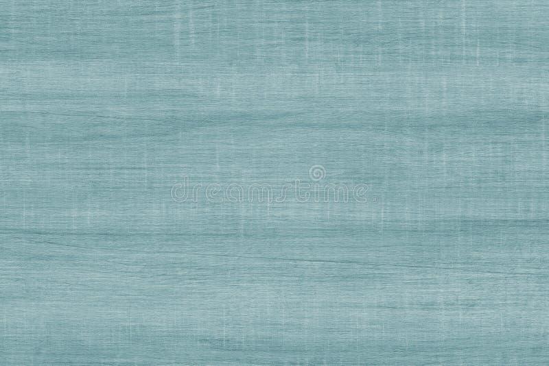 Textura de madera en colores pastel de los tablones, fondo de madera azul del vintage Viejo tablero resistido de la aguamarina Te imagen de archivo libre de regalías