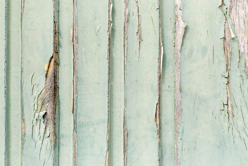 Textura de madera envejecida imagenes de archivo