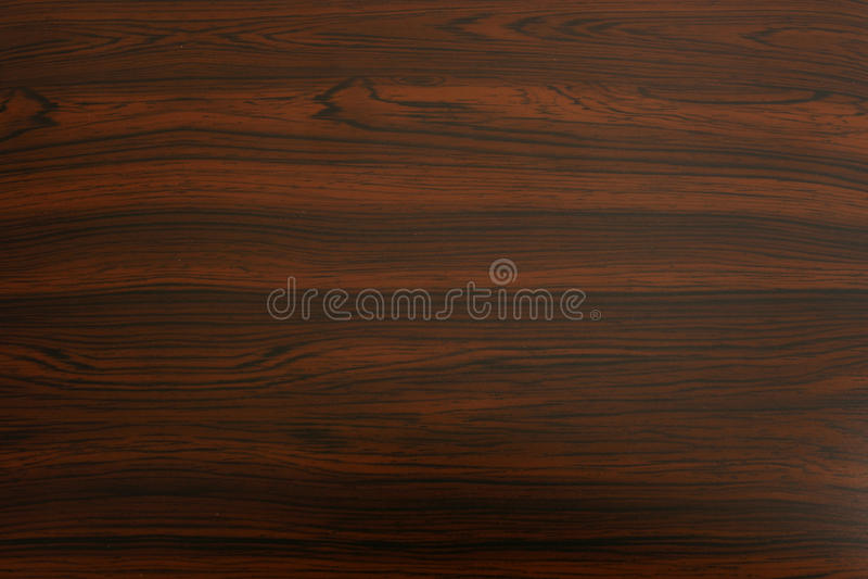 Textura de madera exótica del grano imagenes de archivo