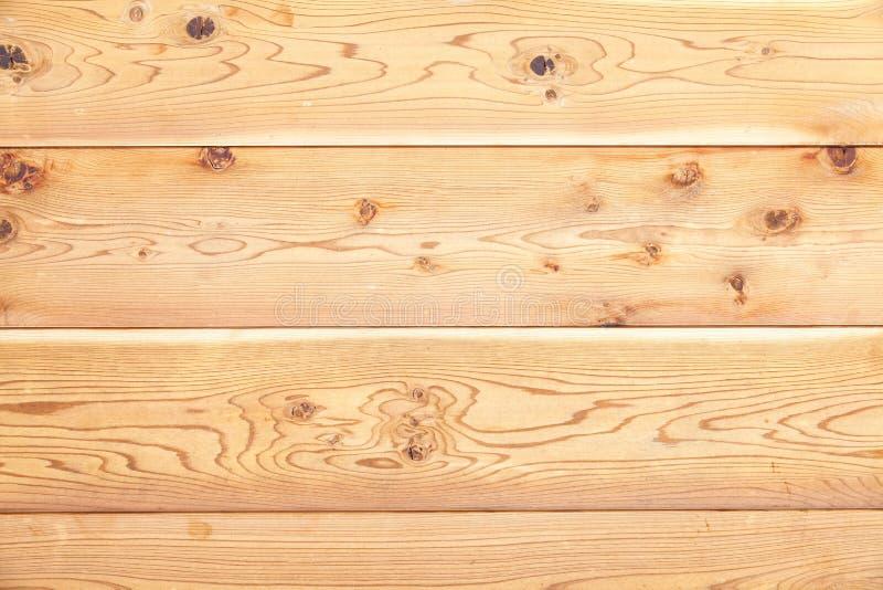 Textura de madera. fondo imagenes de archivo