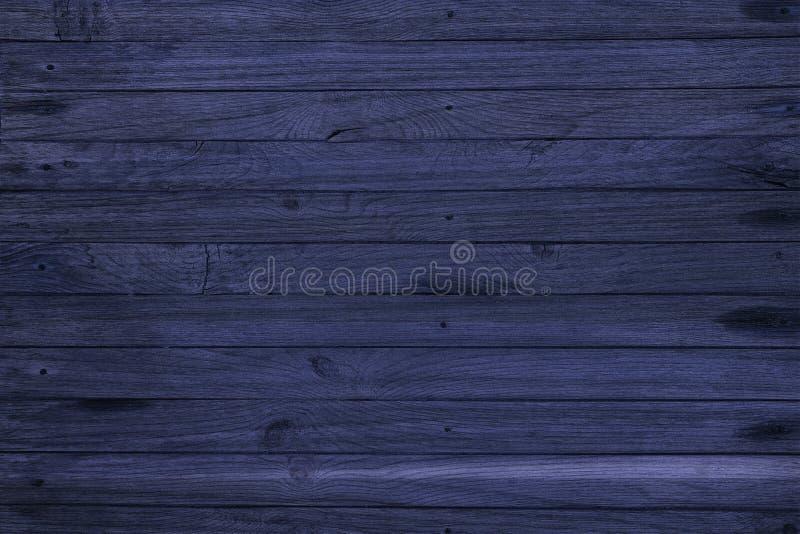 Textura de madera, fondo abstracto de madera imagen de archivo