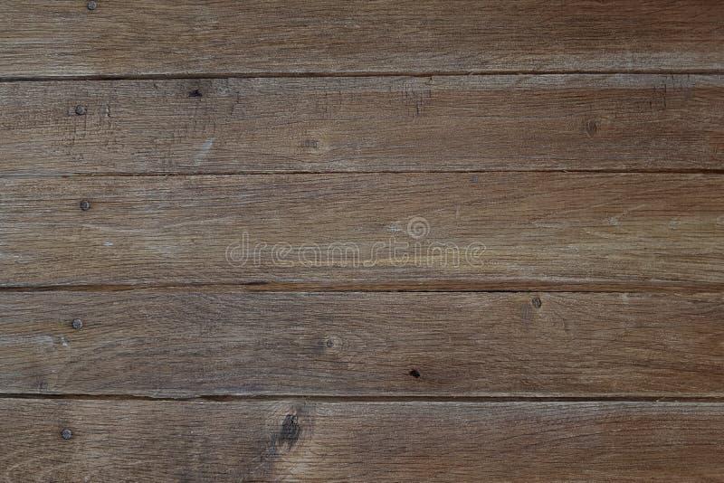 Textura de madera, fondo abstracto de madera fotografía de archivo