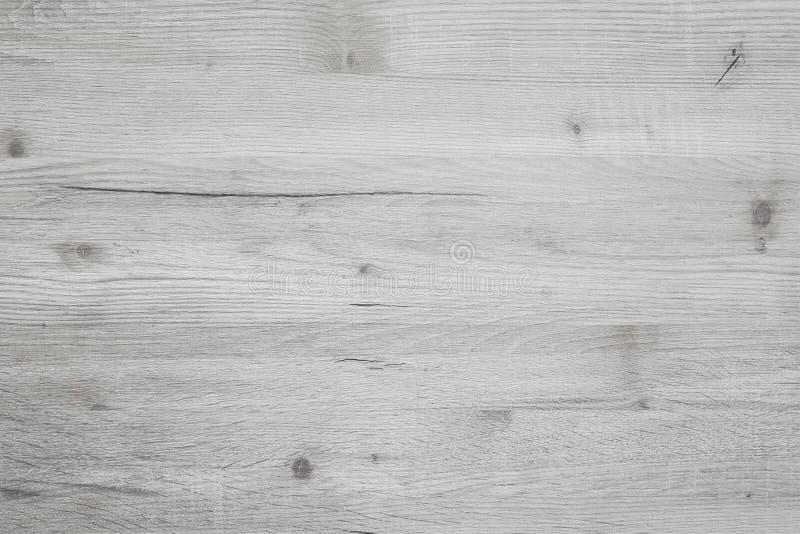 Textura de madera, fondo de madera abstracto imágenes de archivo libres de regalías