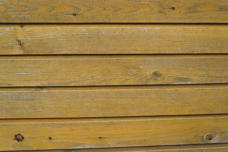 Textura de madera, fondo de madera foto de archivo libre de regalías