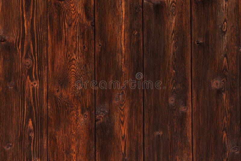 Textura de madera, fondo de madera del tablón, piso rayado de la tabla del escritorio de la madera imagen de archivo