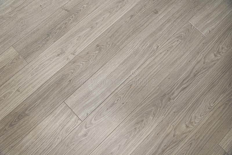Textura de madera gris clara del fondo del piso imagen de - Piso madera gris ...