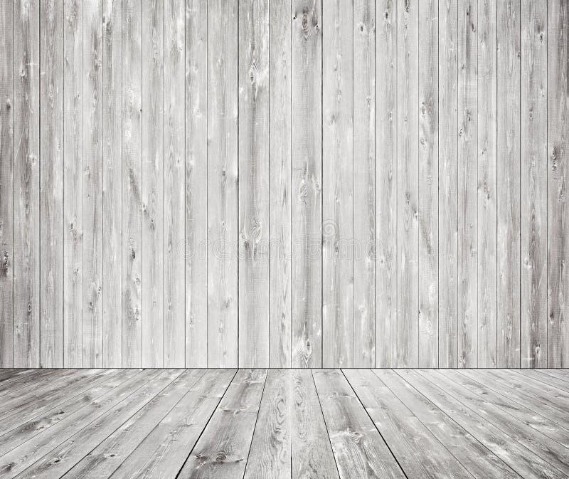 Textura de madera gris de la pared con el pino viejo piso - Piso madera gris ...