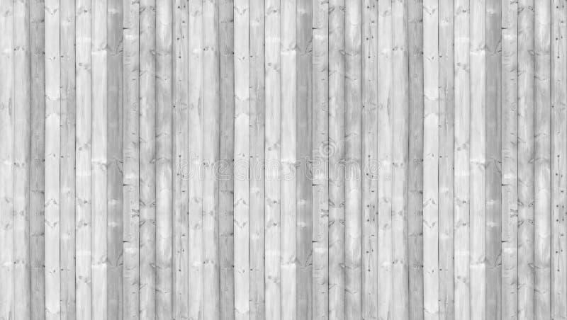 Textura de madera gris del fondo imágenes de archivo libres de regalías