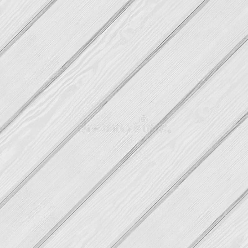 Textura de madera gris del fondo de la pared del vintage foto de archivo libre de regalías