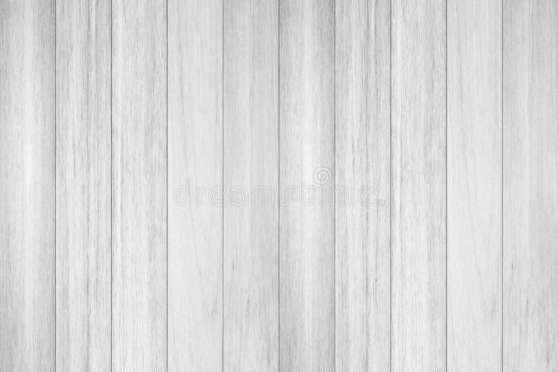 Textura de madera gris Fondo de madera de la pared foto de archivo