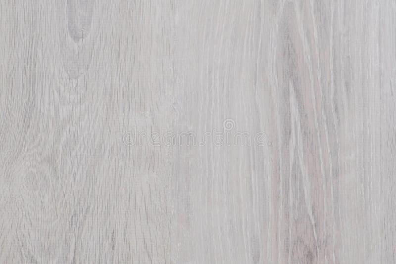 Textura de madera de la lamina de la luz Visión vertical fotografía de archivo