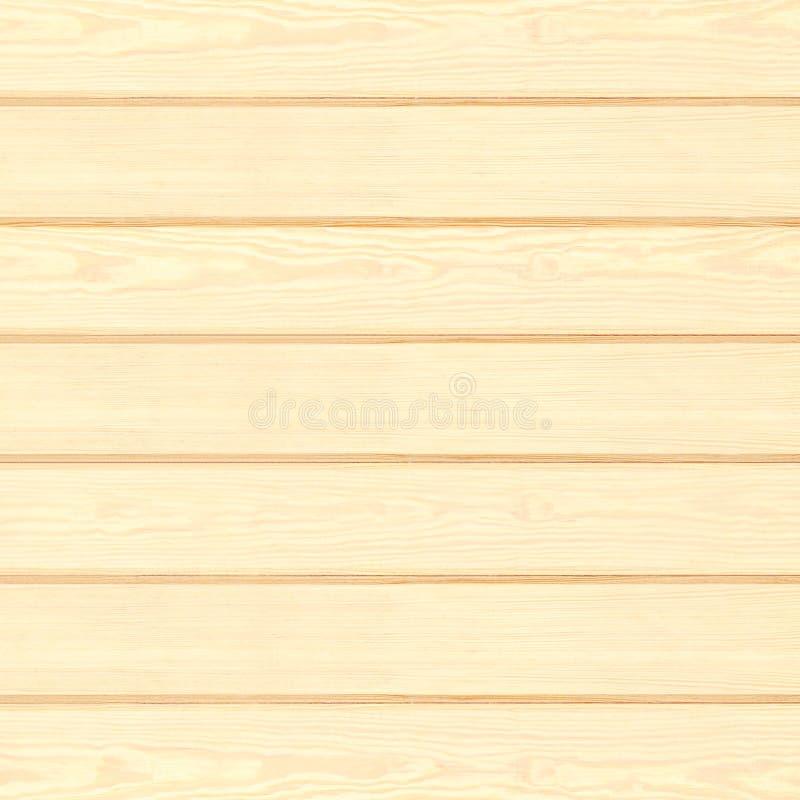 Textura de madera de la pared, fondo de madera fotografía de archivo