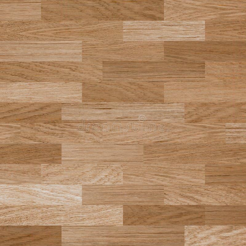 Textura de madera laminada del entarimado imagen de for Madera laminada